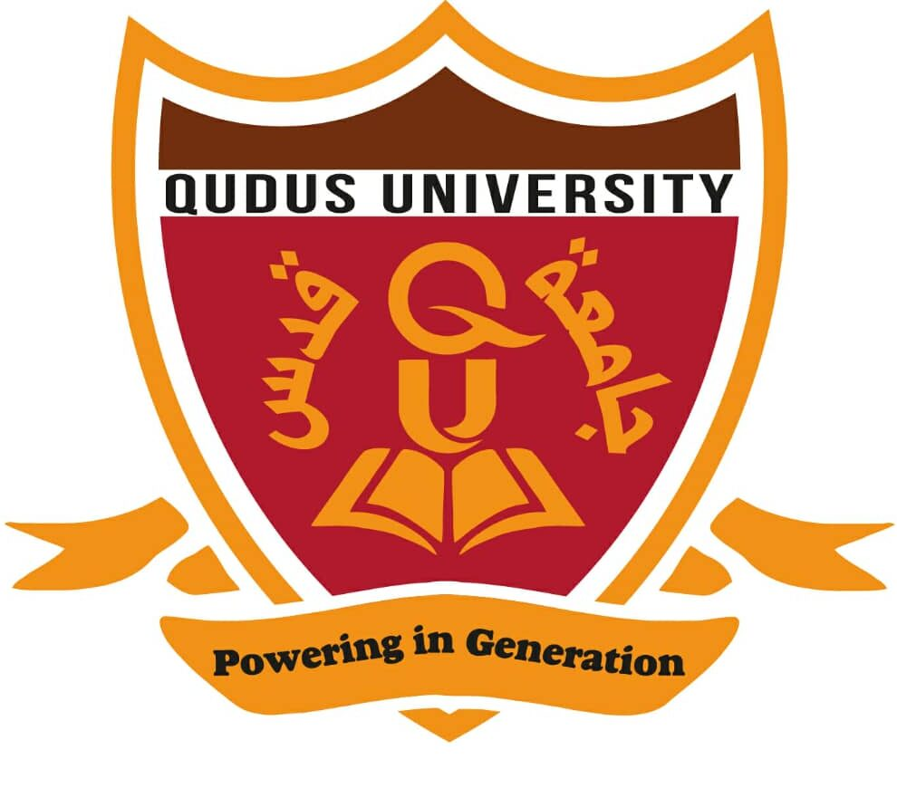 Qudus University